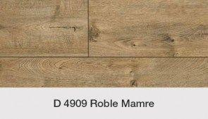 D-4909-Roble-Mamre