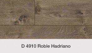 D-4910-Roble-Hadriano